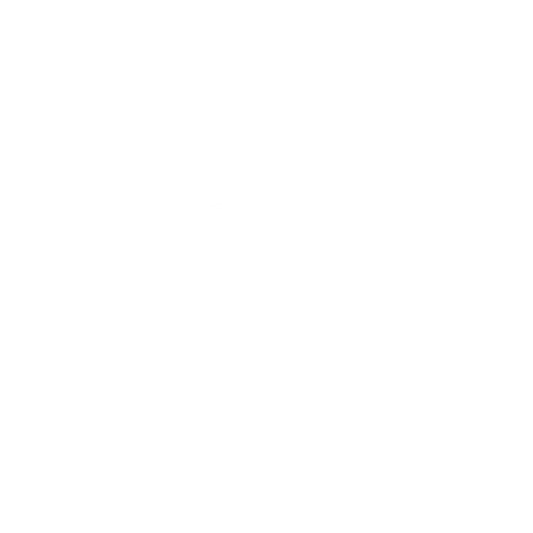 Emmaus Youth - Logo